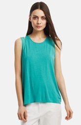 Kenneth Cole New York 'Harriet' Knit Tank