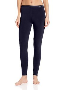 Jockey Women's Thermal  Modal Legging