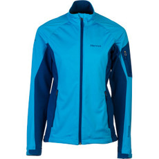 Marmot Leadville Softshell Jacket - Women's