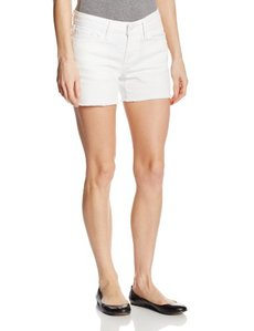 Levi's Women's Cut-Off Short
