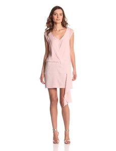 Tracy Reese Women's Swag Shift Dress