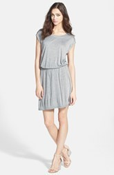 Soft Joie 'Cercei' Knit Dress