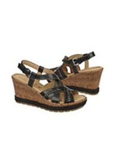 "Naturalizer® ""Norma"" Slingback Wedge Sandals"