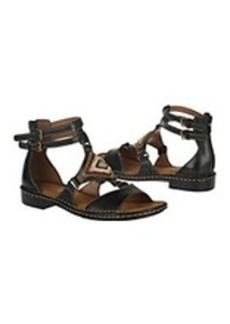"Naturalizer® ""Reconnect"" Gladiator Sandals"