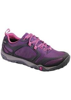 Merrell Women's Proterra Gore- Tex Shoe