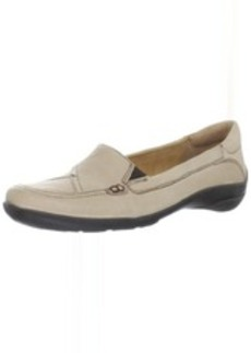 Naturalizer Women's Fiorenze Loafer