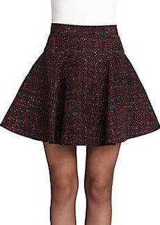 Nanette Lepore Oo-La-La Skirt
