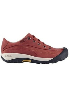 Keen Women's Toyah Shoe