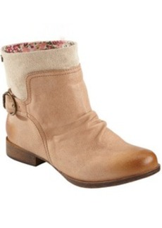 Roxy Quinn Boot - Women's