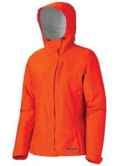Marmot Women's Storm Watch Jacket