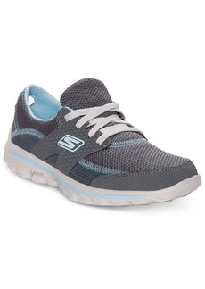 Skechers Women's Go Stance Sneakers from Finish Line