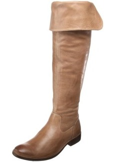 FRYE Women's Shirley Over-The-Knee Riding Boot