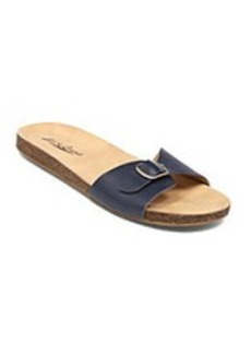 "Lucky Brand® ""Dolliee"" Casual Flats"