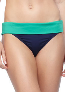 Tommy Bahama Wide Band Hipster Bottom
