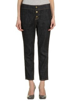 MARNI - Denim pants