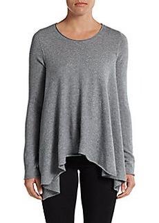 Joie Maleka Wool & Cashmere Sweater