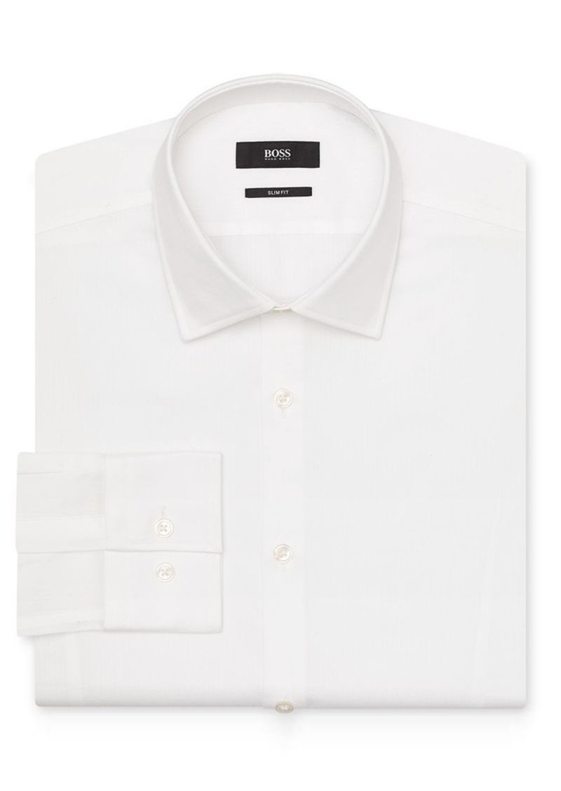 Hugo Boss Boss Hugo Boss Hugo Boss Jenno Dress Shirt