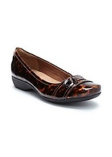 """Clarks® """"Propose Spire"""" Casual Flats"""