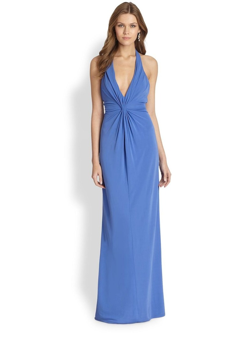 Shop women's cocktail dresses, maxi dresses, formal dresses & more at Saks Fifth Avenue. Enjoy free shipping on all orders. ABS. Women's Apparel. Dresses This sale represents percentage off original prices. Selected merchandise only. Not all departments included in sale. Not all departments in all Saks Fifth Avenue stores.