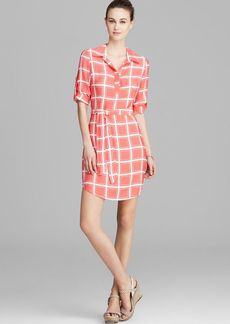 Laundry by Shelli Segal Dress - Shirt