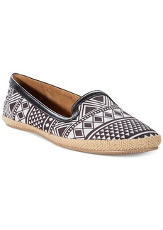 Style&co. Missie Smoking Flats