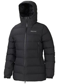 Marmot Women's Mountain Down Jacket