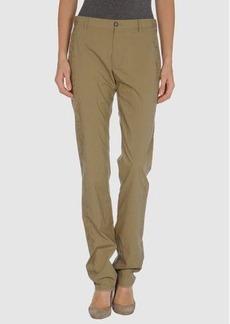 ETRO - Dress pants