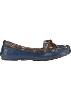 Keen Women's Catalina Boat Shoe