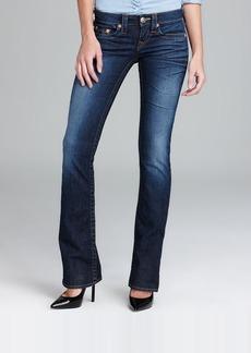 True Religion Jeans - Tony Micro Boot in Last Chance