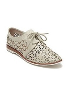 """Dolce Vita® """"Moe"""" Tailored Shoes"""