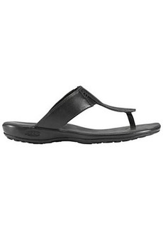 Keen Women's Emerald City Thong II Sandal