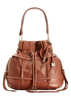 Lucky Brand Logan Tote