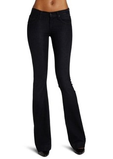 James Jeans Women's Twiggy 5-Pocket Legging Jean In Cougar