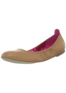 Rockport Women's Daya Ballet Flat