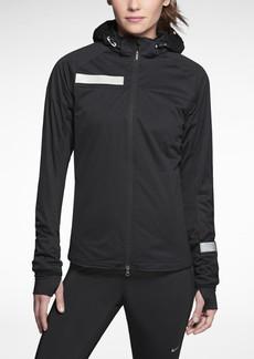 Nike Element Shield Max