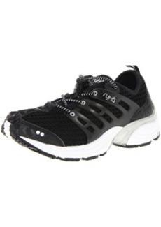 RYKA Women's Aqua Fit 4 Shoe