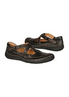 """Naturalizer® """"Julianne"""" Casual Mary Janes"""