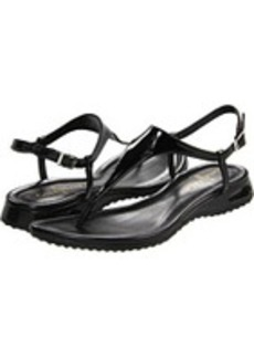 Cole Haan Air Bria Thong Sandal