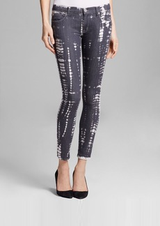 Hudson Jeans - Krista Super Skinny in Power to Love