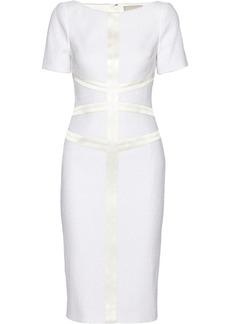 Jason Wu Tweed dress