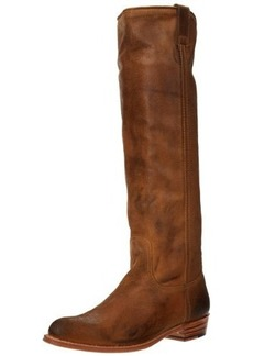 FRYE Women's Dorado Low Knee-High Boot