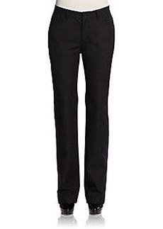 Lafayette 148 New York Classic Curvy Jeans