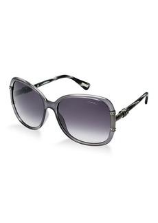 Lanvin Sunglasses, LN508S