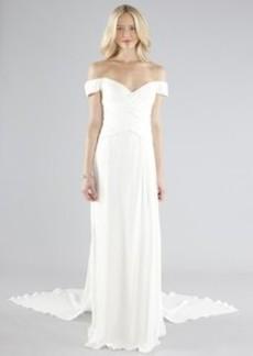 Jillian Bridal Gown