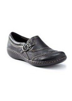 "Clarks® ""Ashland Indigo"" Casual Shoes"