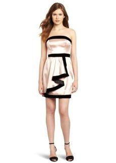 Miss Sixty Women's Margot Dress