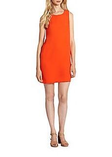 Joie Giunia Silk Dress