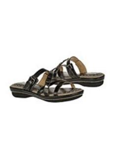 "Naturalizer® ""Naima"" Sandals"
