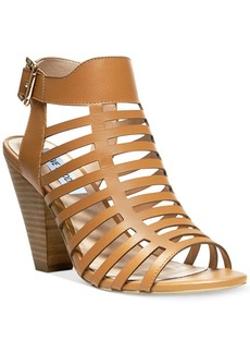 Steve Madden Kendal Caged Sandals