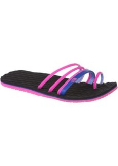 The North Face Base Camp Trifecta Flip Flop - Women's